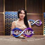Get Lucky Casino2