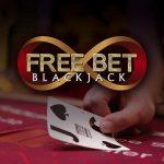 Get Lucky Casino4